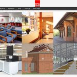 New Website Launch—FPW Architects